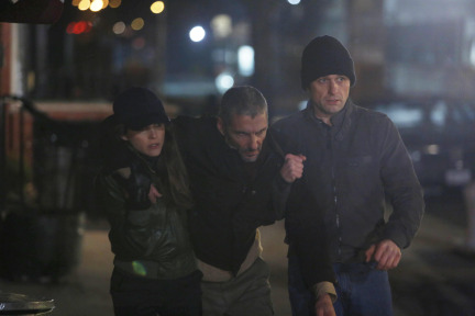 The Americans Season 2 Episode 5 The Deal (3)