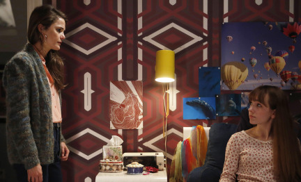 The Americans Season 2 Episode 5 The Deal (8)