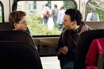 The Goldbergs Episode 18 For Your Own Good (17)