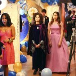 The Middle Season 5 Episode 17 The Walk (3)
