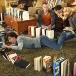 The Middle Season 5 Episode 17 The Walk (9)