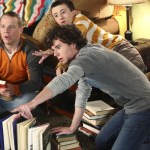 The Middle Season 5 Episode 17 The Walk (8)