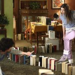 The Middle Season 5 Episode 17 The Walk (7)