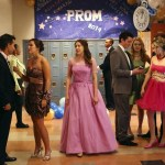 The Middle Season 5 Episode 17 The Walk (4)