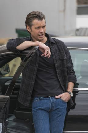 Justified Season 5 Episode 8 Whistle Past the Graveyard (3)