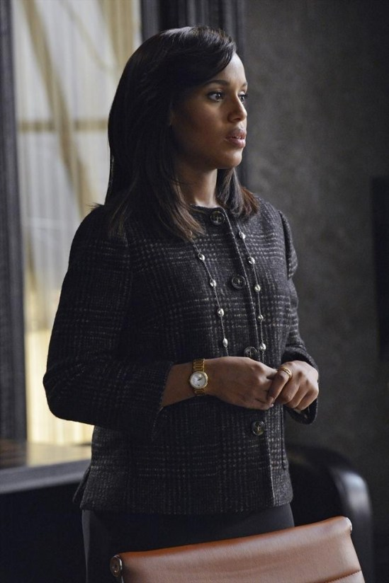 Scandal Season 3 Episode 12 We Do Not Touch the First Ladies (15)