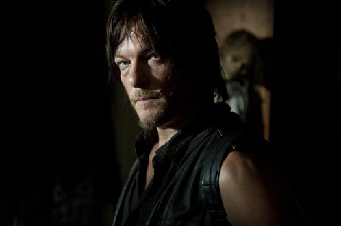 The Walking Dead Season 4 Episode 12 Still (2)