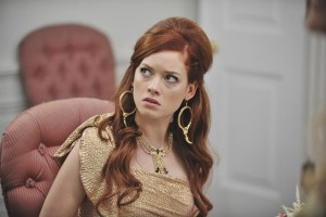 Suburgatory Season 3 Episode 9 The Ballad of Piggy Duckworth (1)