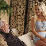 Suburgatory Season 3 Episode 11 Dalia Nicole Smith (10)
