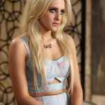 Suburgatory Season 3 Episode 11 Dalia Nicole Smith (9)