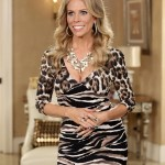 Suburgatory Season 3 Episode 11 Dalia Nicole Smith (8)