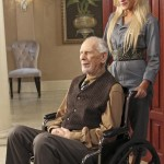 Suburgatory Season 3 Episode 11 Dalia Nicole Smith (6)