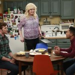 Baby Daddy Season 2 Episode 31 From Here to Paternity (11)