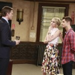 Baby Daddy Season 2 Episode 31 From Here to Paternity (8)
