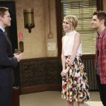 Baby Daddy Season 2 Episode 31 From Here to Paternity (7)