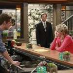 Baby Daddy Season 2 Episode 31 From Here to Paternity (4)