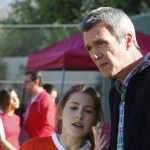 The Middle Season 5 Episode 18 The Smell (7)