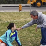 The Middle Season 5 Episode 18 The Smell (6)