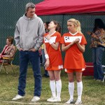 The Middle Season 5 Episode 18 The Smell (5)