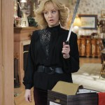 The Goldbergs Episode 20 You're Not Invited (15)