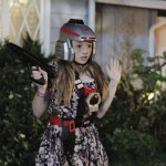 The Goldbergs Episode 20 You're Not Invited (5)