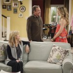 Last Man Standing Season 3 Episode 21 April Come She Will (20)