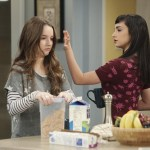 Last Man Standing Season 3 Episode 21 April Come She Will (11)
