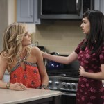 Last Man Standing Season 3 Episode 21 April Come She Will (5)