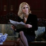 The Americans Season 2 Episode 10 Yousaf (1)