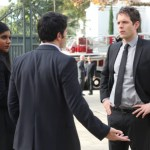 The Mindy Project Season 2 Episode 15 & 16 French Me, You Idiot/Indian BBW (8)