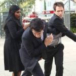 The Mindy Project Season 2 Episode 15 & 16 French Me, You Idiot/Indian BBW (7)