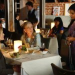 The Mindy Project Season 2 Episode 17 & 18 Be Cool/Girl Crush (4)