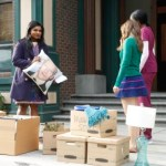 The Mindy Project Season 2 Episode 17 & 18 Be Cool/Girl Crush (3)