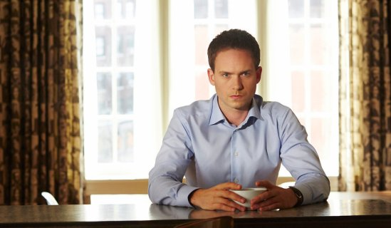 Suits Season 3 Episode 15 Know When to Fold 'Em (12)