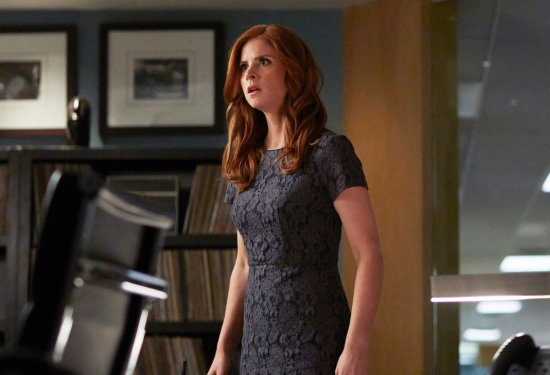 Suits Season 3 Episode 15 Know When to Fold 'Em (7)