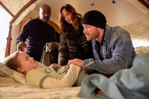 Believe (NBC) Episode 7 Bang and Blame (2)
