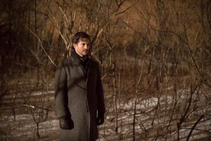 Hannibal Season 2 Episode 9 Shizakana (9)