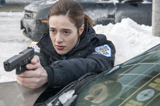 Chicago PD Episode 10 At Least It's Justice (14)
