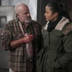 Chicago PD Episode 10 At Least It's Justice (5)
