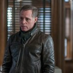 Chicago PD Episode 10 At Least It's Justice (1)