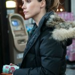 Chicago PD Episode 11 Turn the Light Off (8)