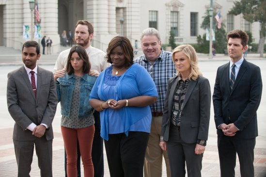 Parks and Recreation season 6 episode 21 Moving Up (28)