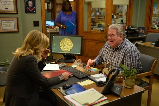 Parks and Recreation season 6 episode 21 Moving Up (25)