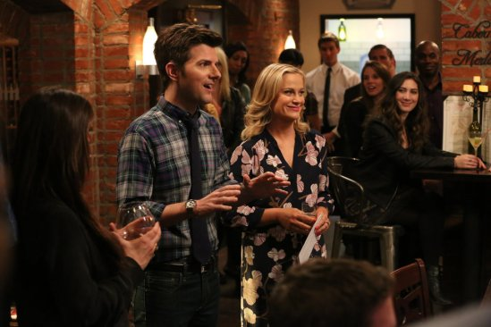 Parks and Recreation season 6 episode 21 Moving Up (8)