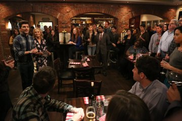 Parks and Recreation season 6 episode 21 Moving Up (7)