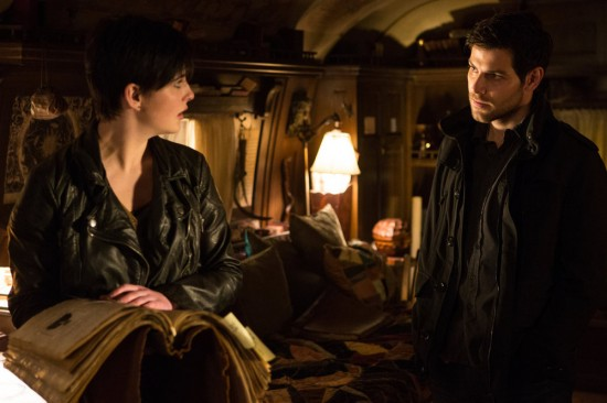 Grimm Season 3 Episode 19 Nobody Knows the Trubel I've Seen (8)