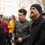Chicago PD Episode 12 8:30 PM (6)
