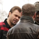 Chicago PD Episode 12 8:30 PM (5)
