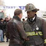 Chicago PD Episode 12 8:30 PM (4)