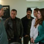 Chicago PD Episode 12 8:30 PM (2)